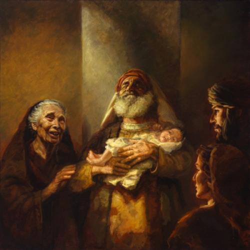 anna-the-prophetess-2