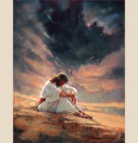 christ-prayer.jpg