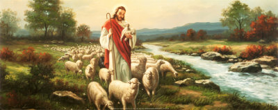 the-great-shepherd.jpg