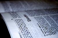 bible-exodus.jpg