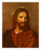 christ-at-33.jpg