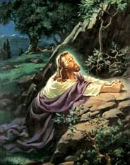 christ-in-the-garden.jpg