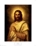 figure-of-jesus.jpg