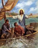 fisher-of-men.jpg