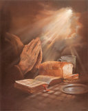 praying-hands-light.jpg