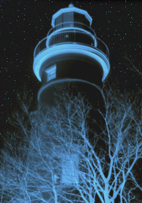starry-lighthouse.jpg