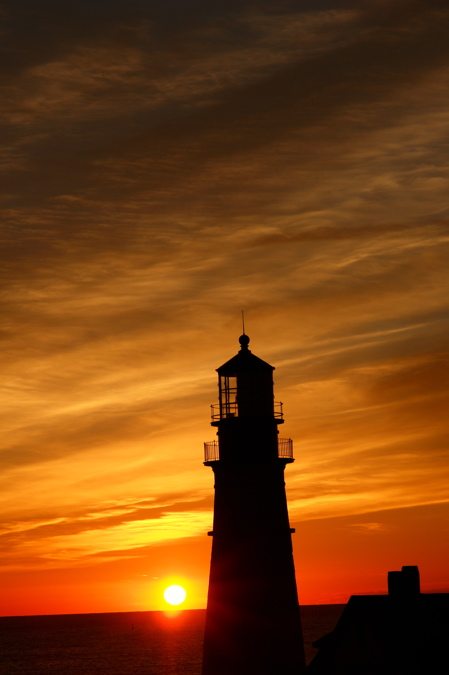 sunset-lighthouse.jpg