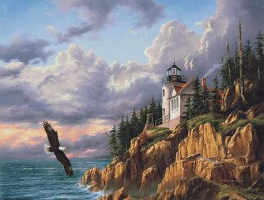 eagle-lighthouse.jpg