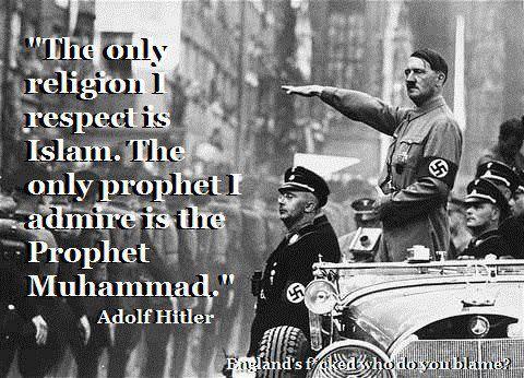 The Same Antisemitic Agenda