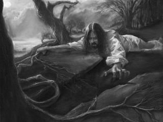 His Agony in the Garden of Gethsemane led to Redemption Victory at the Cross