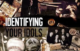 Identify Idols