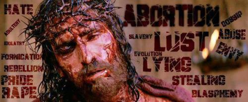 The sinless One Paid It All for a lost humanity- Oh the Divine Agape LOVE!