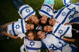 The Future of Israel- Who WILL See Their Messiah!