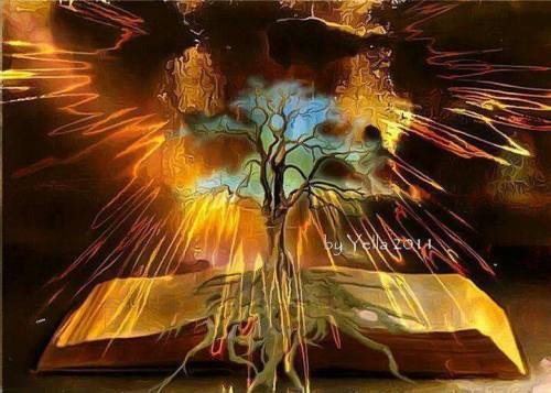 Our Spiritual Food, Partakers of His Divine Nature (2 Peter 1:4)