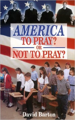 EVERYTHING Changed for the Worse- When Prayer Was Removed from Schools