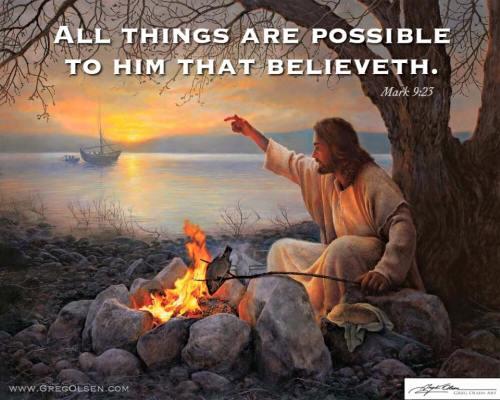 John 21:1-14
