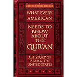 American Know Qur'an