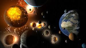 Universe 2